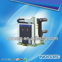 ZN73A-12/D Indoor parts of vacuum Circuit Breaker