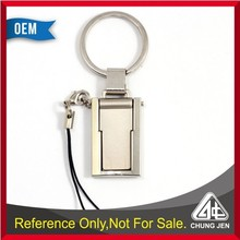 Eco friendly 2GB-16GB USB Disk/Metal usb flash drive