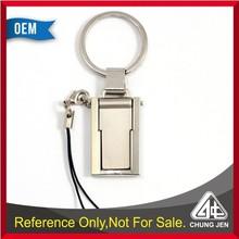 Eco friendly 2GB-16GB USB Disk/Metal usb flash drive with logo stick