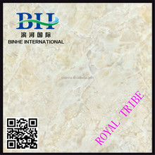 enjoy the free nation,love,peace and leisure life which floor tile giving you