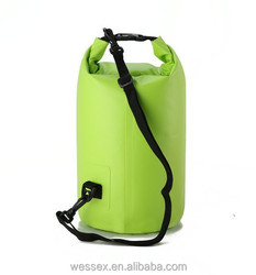 Best quality outdoor ocean pack waterproof dry bag for Promotion