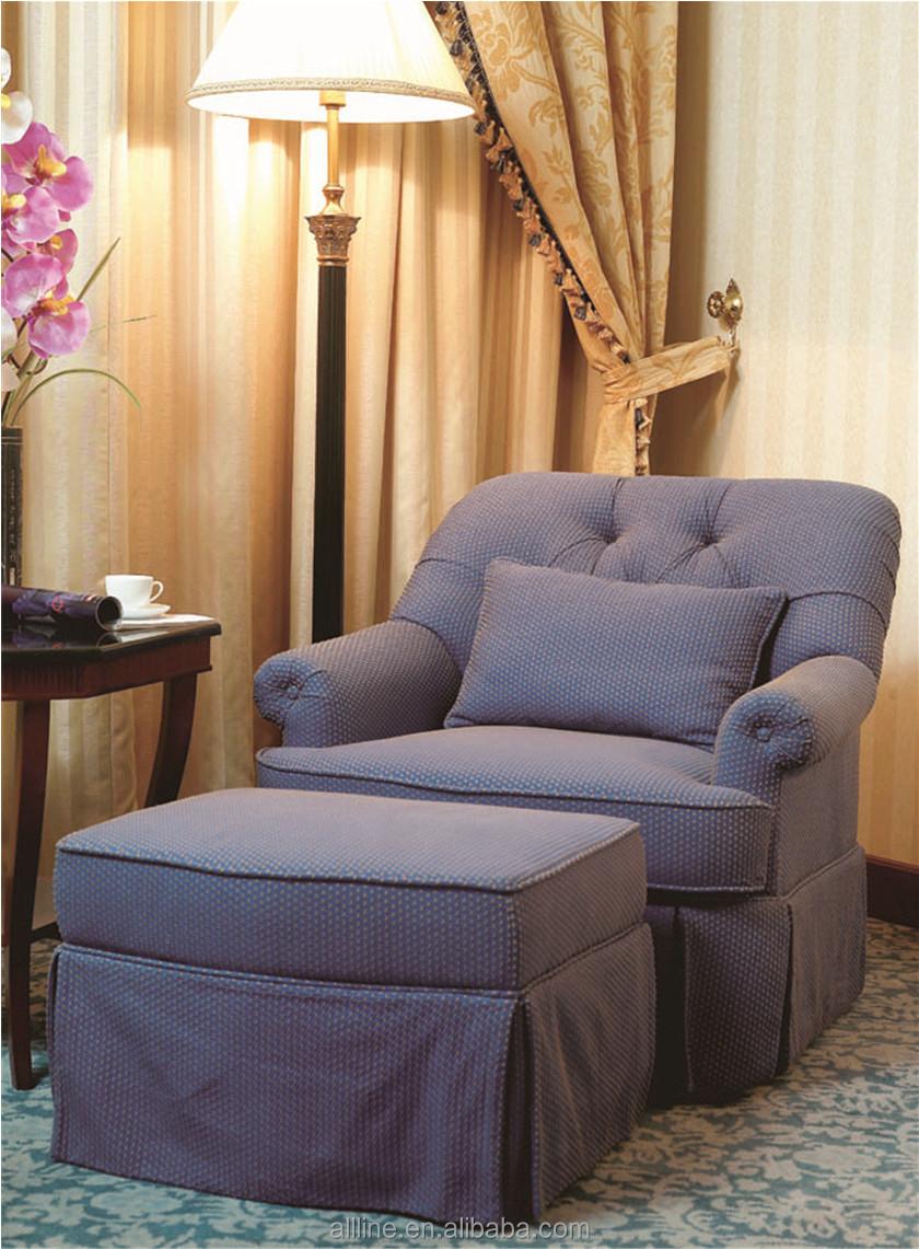 Egypte   quatre saison al aj0107 luxe 5 étoiles hôtel de loisirs ...