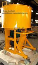 Semi- professione elettrico miscelatore della mano usato per intonaco, cemento, mattonelle di malta adesiva