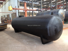 LPG Tank,Oil tank, LNG Tank