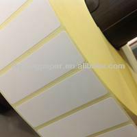 self-adhesive mirror sticker paper