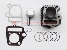 50cc Cylinder Piston Kit For Honda CRF50 XR50R