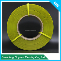 Packing Strips/Strap PP Strapping Belt