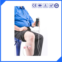 portable home use arthritis laser light therapy health care products