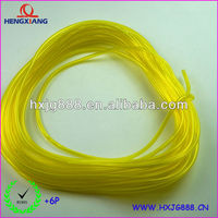 Plastic Gas Stove Tube
