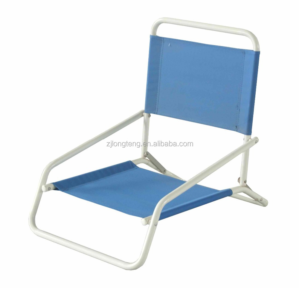 metal folding chair buy cheap metal folding chair folding easy chair