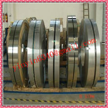 factory Q235 Hot Rolled Steel Plate/Cold Rolled Plate