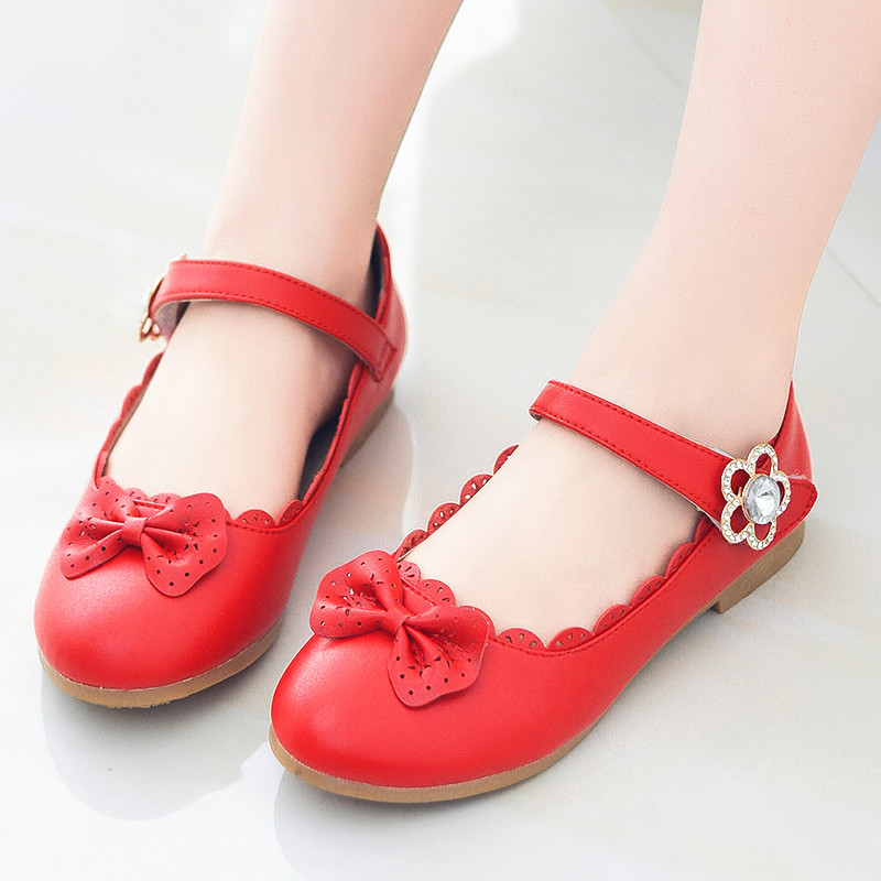 Buckle Strap Shoe Fashion Girls High Heels Shoes 2014 Buy Fashion Girls High Heels Shoes 2014