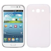 Frosted Design TPU Case For Samsung Galaxy Win i8550 i8552