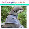 Small Pet Coat Clothes Puppy Costumes Cute Dog Coat