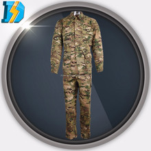 New Arrival Lowest Price Military Tactical Army Combat Uniform Sexy Women Military Uniform