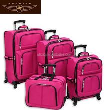 2014 luggage alibaba uae sky travel trolley luggage bag