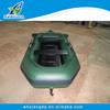 high quality commercial fishing boat for sale