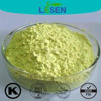 High Purity Apigenin 98% HPLC Powder