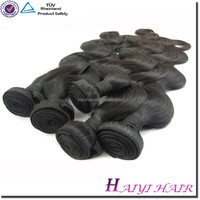 """18"""" Large Stock Factory Price italian hair extensions"""