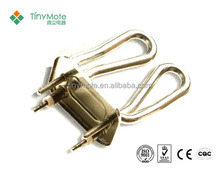 stainless steel water heating element for electric kettle