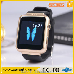 Cheap product z1 smart android 2.2 watch phone