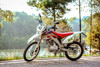 New 250cc Dirt Bike for Sale, 250cc Quality Reliable Motorcycle, China 250cc Dirt Bike Motorcycle