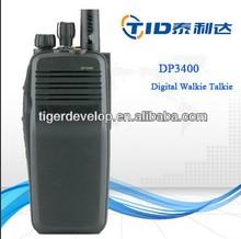 discount digital signal processing