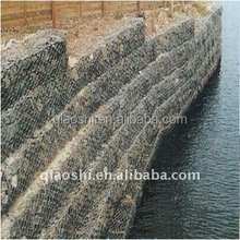 jardiniere construction hesco gabion/Mur anti-bruit construction hesco gabion