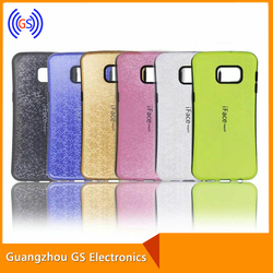 Iface Beautiful Mobile Phone Back Cover,Iface Case For Samsung Galaxy S4