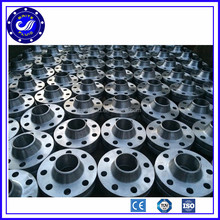 shanxi black floor flange made in china more than 20 years experience