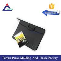 Professional custom canvas bag drawing set school bag and file portfolio
