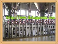Algae Biodiesel Production Plant for sale
