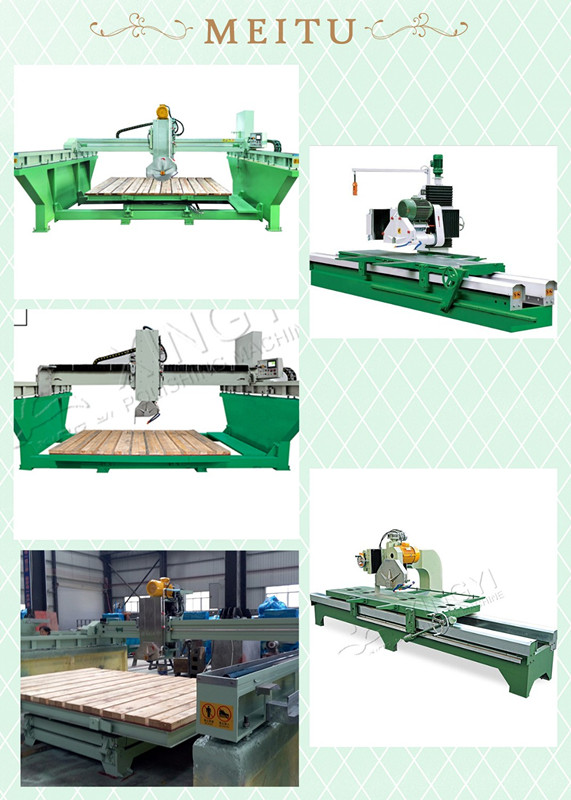 slab cutting machine.jpg