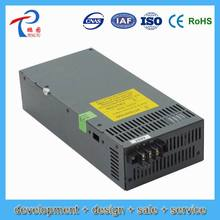 1000w 220v to 12v power supply for cctv camera P800-1000-J series