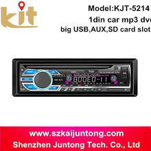 1 dintransporter t5 car radio