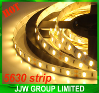 Best Factory profile led strip light plastic cover programmable rgb led strip quad row led strip