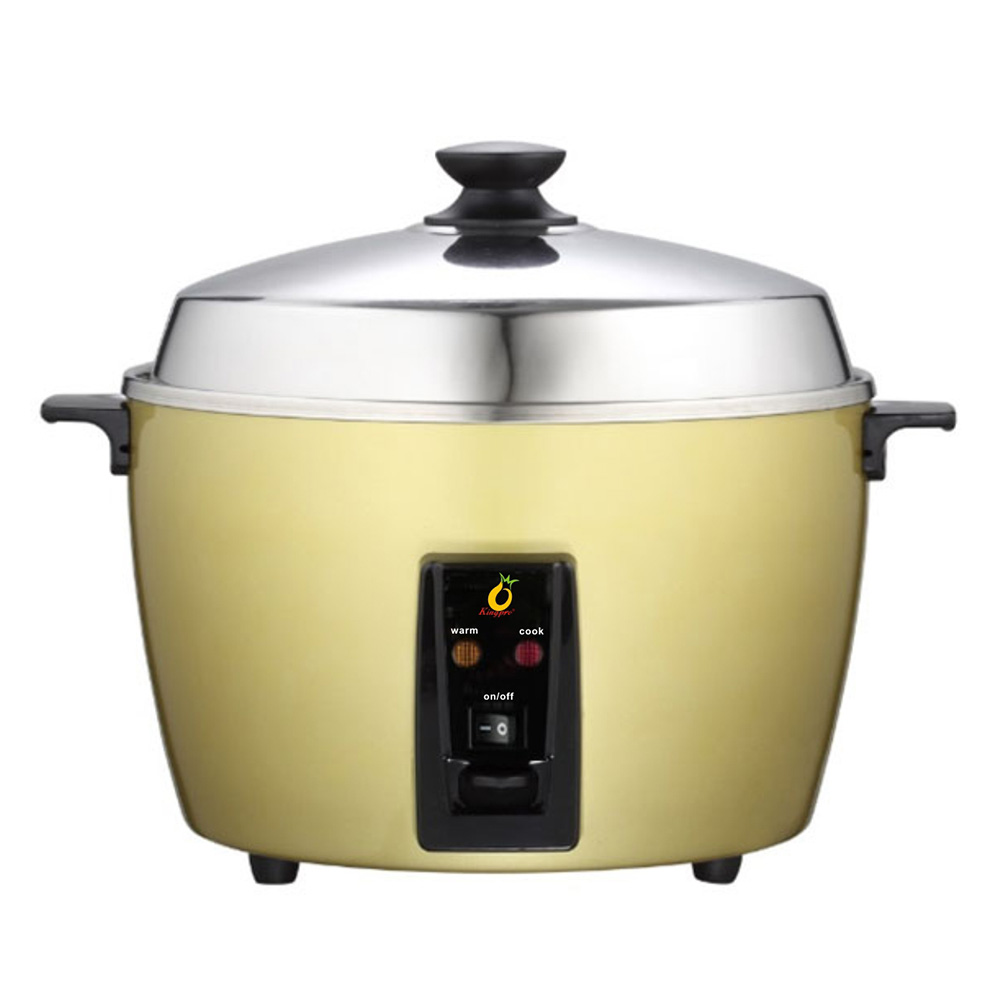 taiwan products multifunction inner pot for rice cooker bowls buy inner pot for rice cooker