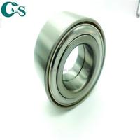 hub wheel bearing/hub unit/plastic wheel with bearing