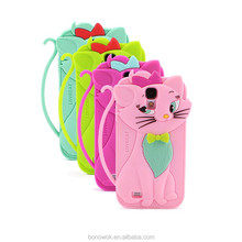 Mix Color For Mobile Phone Silicone Case