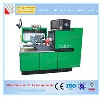 BFB Pump repair equipment diesel fuel injection pump calibration machine