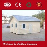 portable log cabin,modular wooden timber frame prefab houses