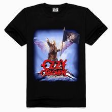 2015 OEM Rock Band 3d digital printing moisture wicking t shirt wholesale men fashion t shirt