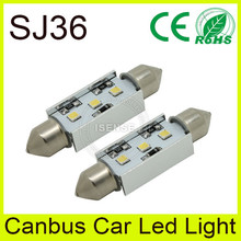 Fit led lighting led car lamp t10 canbus, t10 socket bulbs, t10 base canbus