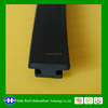 excellent window weather seal strip from China