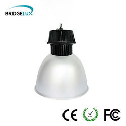 50W led bay ztl with CE&RoHS&FCC apply to Engineering refrom