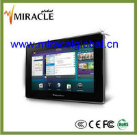 1920*1080 touch screen for Blackberry play book2