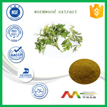 GMP High Quality Wormwood extract Powder 1 Kilogram (Min. Order)