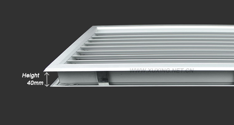 Alibaba manufacturer directory suppliers manufacturers for Door ventilation design