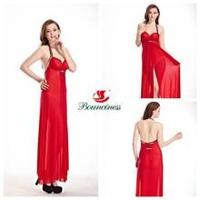 Full sexy photos girls women sexy hot babydoll lingerie xxl sexy arabian dresses lingerie