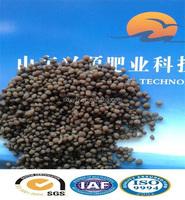 DAP fertilizer 64% IN BULK